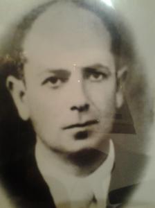 César Fraguela