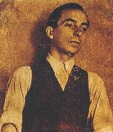 francisco Miguel 2