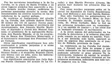 ABC Suárez Ferrín