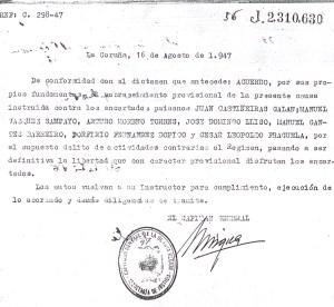 Causa298_47ACoruña73 (1)