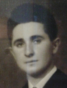 Paco Balón