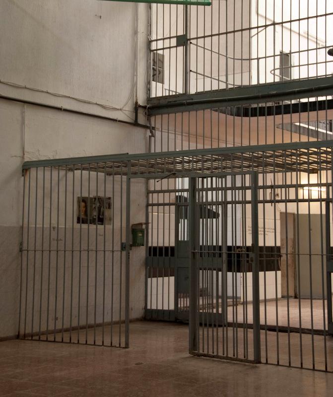 carcerecoruña Mada Carballeira (14)
