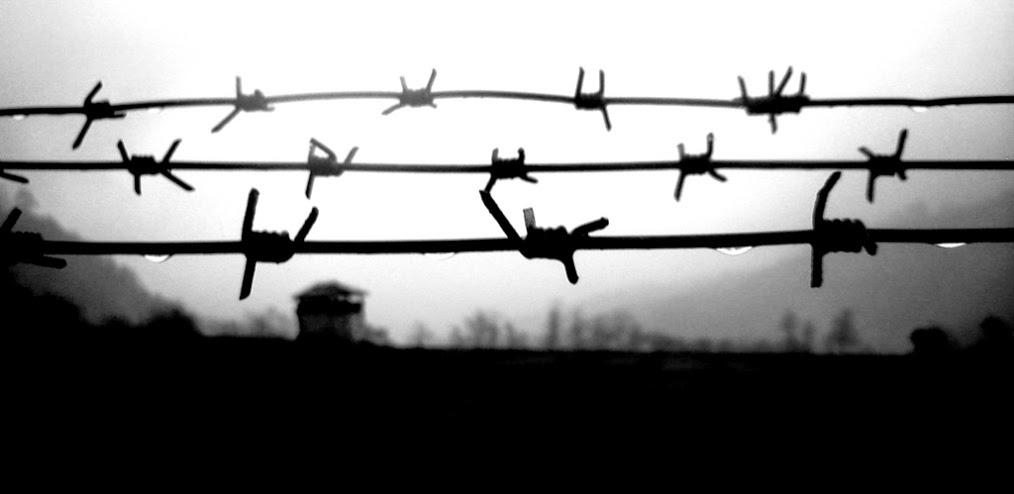 Prision-patria-potestad.jpg