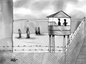 cárcel.jpg