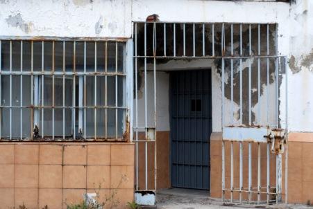 carcerecoruña Mada Carballeira (8)