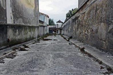 si foto carcere