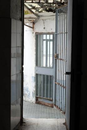 carcerecoruña Mada Carballeira (17)