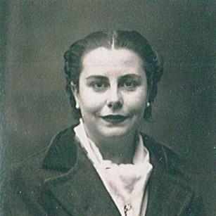 teresa-alvajar-retrato