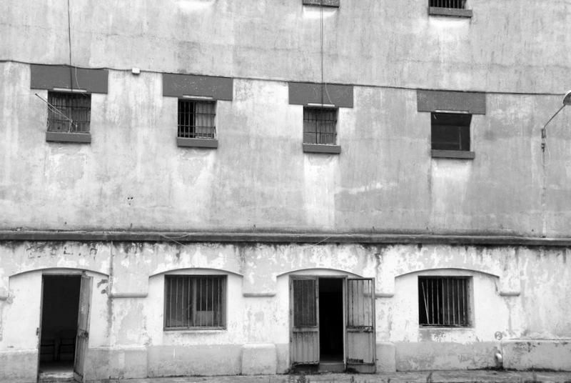 carcerecoruña Mada Carballeira (24).jpg