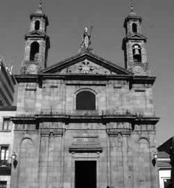 iglesia_de_san_nicolas_originalarticleimage