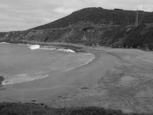 playa-bens