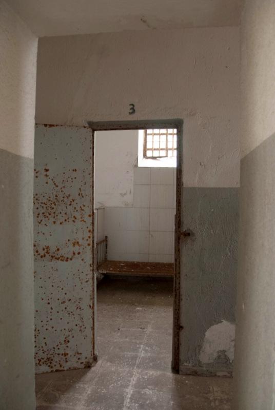 si carcerecoruña Mada Carballeira (25).jpg