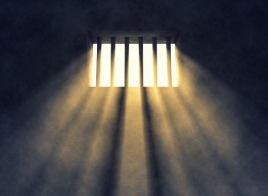 si doubling-up-prison-390x285.jpg