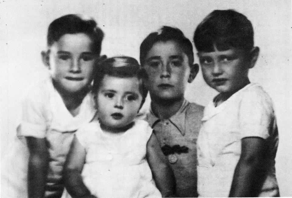 foto fillos de pepe miñones.jpg