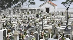 Esta imaxe ten o atributo alt baleiro; o se nome de arquivo é cementerio.jpg
