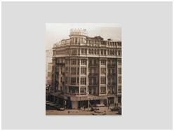 Esta imaxe ten o atributo alt baleiro; o se nome de arquivo é image-4.png